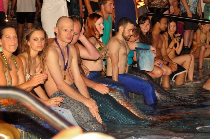 Mermaid Convention Photography #305<br>4,288 x 2,848<br>Published 6 months ago